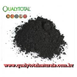 Argila Preta (granel)