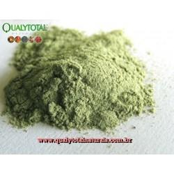 Argila Verde (granel)