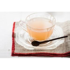 Receita Chá de Maçã