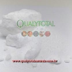 Acido Citrico (granel)