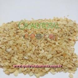 Alho Granulado Extra (granel)