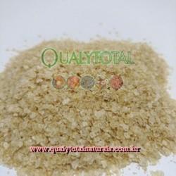 Amaranto em Flocos (granel)