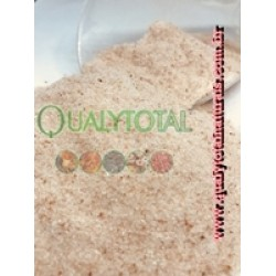Sal Rosa Himalaia fino (granel)