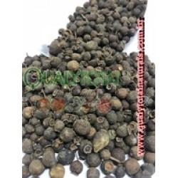 Pimenta Jamaica Grãos (granel)