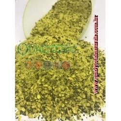 Lemon Pepper (granel)
