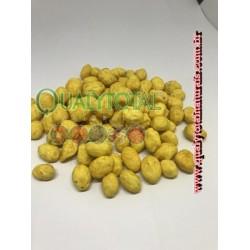 Amendoim crocante Natural (granel)